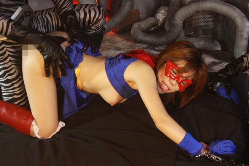 TSWN-014 [Monthly Service] Hen Rape 3000K Power Woman (Giga) 2010-01-08